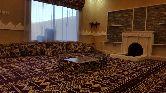 استراحه للبيع أوإيجار  مخطط الخير شمال الرياض
