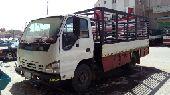 نقل عفش والبضائع داخل وخارج سكاكا الجوف