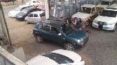 القريشي لسيارات اليمن