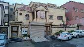 شقة للايجار بخميس مشيط