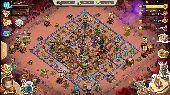 حرب الابطال 2