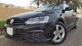 فولكس واجن جيتا 2016 Volkswagen Jetta