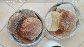 عسل سدر بري طبيعي ومفحوص ونسبة السكر((صفر))