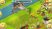 مزرعة للبيع على السوم
