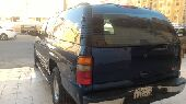 جدة - GMC 2002 7500 ريال سعر