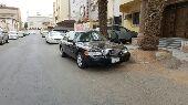 فكتوريا 2012 سعودي((فل))