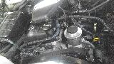 مكينة هايلكس وبرادو ضمان 3 شهور