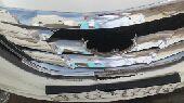 احتاج شبك سوناتا 2012