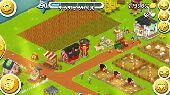 مزرعة للبيع