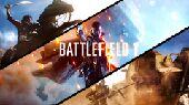 battlefield 1-باتلفليد 1