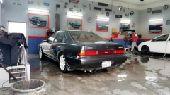 للبيع التيما 1jz GTE 1992
