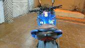 سوزوكي 150cc