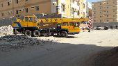 جده شارع فلسطين