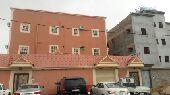 شقة للايجار السنوي للعائلات خميس مشيط