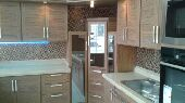 فني مطابخ صيانه شامله للمطبخ0506712079