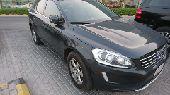 فولفو 2014 XC60