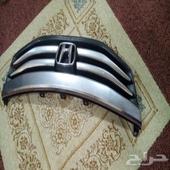 شبك اكورد وشمعه يسار 2008 -2012