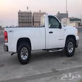 الشرقيه - السيارة  جي ام سي -