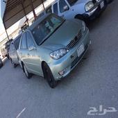 الشرقيه - محافظة النعيريه