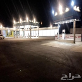 تموينات في محطه لايجار محافظة تربه