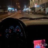 سياره تاهو LT