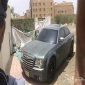 كلزلر 2006فيراني مايل علا رصاصي نضيف وعلا الشرط )