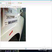 للبيع افالون-تورنق 2021 ب145الف شامل جميع المصاريف