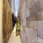 مكتب هندسي للتصميمات المعمارية والديكورية