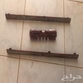 مساطر وعلامه شبك جمس77-80