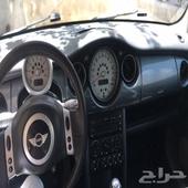 تشليح   سببب  عشان  قسايم  عليه