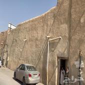 بيت مساحة 402. السوم 480 قريب من طريق الملك فهد