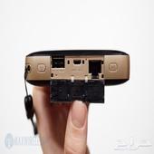 هواوي برو 2 مفتوح ترددات يدعم كيبل ايثرنت يدعم الدمج ترددات