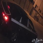 سوناتا 2019نص فل يعني بدون بصمه