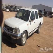 ورشه وسكراب الرايه بيع وشرا السيارات