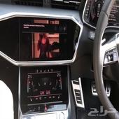 برمحة إعدادات VW اودي بنتلي فتح فديو الغاء صوت الحزام