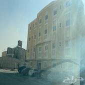 جنوب الرياض حي العوالي رقم جوال 0559313481