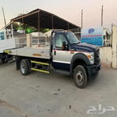 نقل سيارات من السعوديه للكويت والبحرين