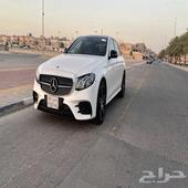 2017 Mercedes AMG e43