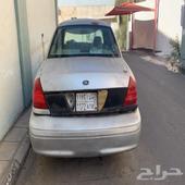 فورد 2003 سعودي