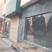 محلات للإيجار في الرياض