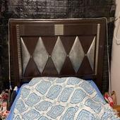 سرير بدون طراحة للبيع