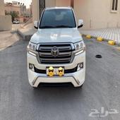 في اكس اس بحريني 2016 vxs