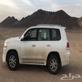 جكسار سعودي 2018 بدي وكاله ماشي 39