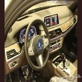 عروض على جميع سيارات BMW