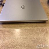 لابتوب ديل Dell جديد