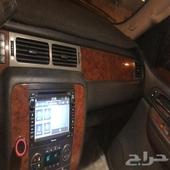 سلفرادو Z71 للبيع( تم البيع)