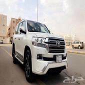 سعودي فل كامل 2018