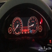 BMW-730 ضمانها الي 2022