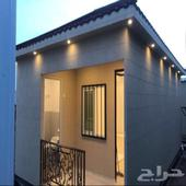 بيوت جاهزة مساجد بركسات غرف استراحات مزارع ملاحق مخيمات