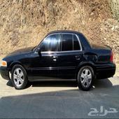 فكتوريا سعودي الفل2008